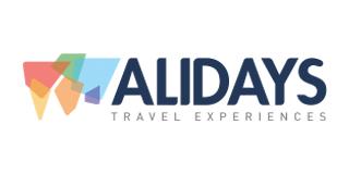 logo_alidays