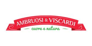 logo_ambruosi_e_viscardi