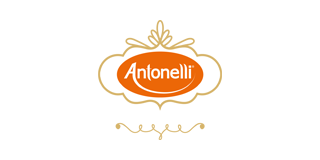 logo_antonelli