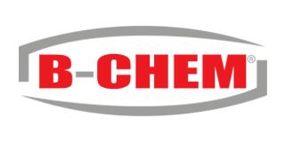 logo_bchem
