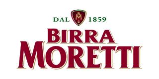 logo_birra_moretti