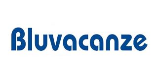logo_blu_vacanze