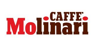 logo_caffe_molinari