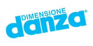 logo_dimensione_danza