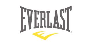 logo_everlast