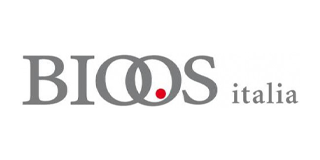 logo_fidia_bioos