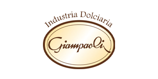 logo_giampaoli