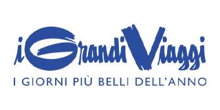 logo_i_grandi_viaggi
