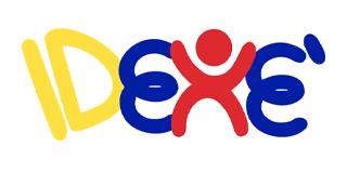 logo_idexe