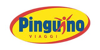 logo_pinguino_viaggi