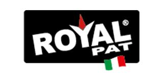 logo_royalpat