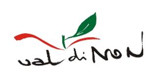 logo_val_di_non
