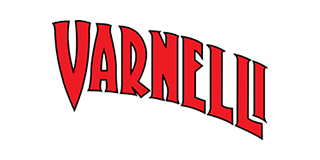 logo_varnelli